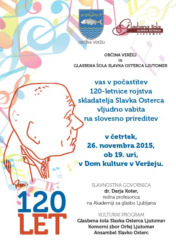 120-let_osterca.jpg