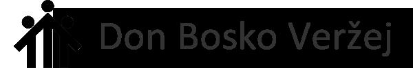 don-bosko-verzej