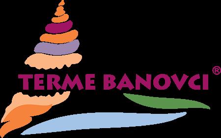 logo-terme-banovci