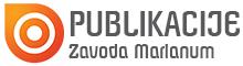 banner_publikacije_zavoda_marianum