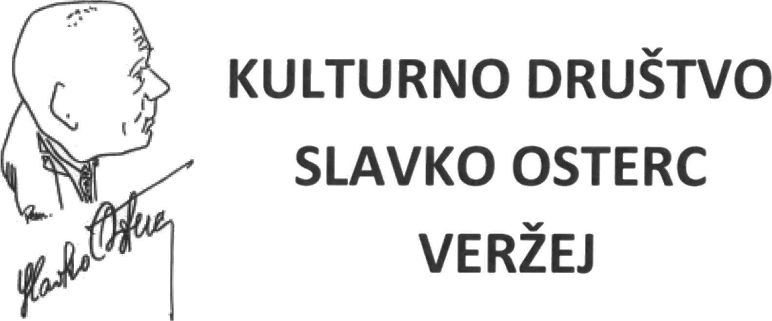 logo-kd-verzej