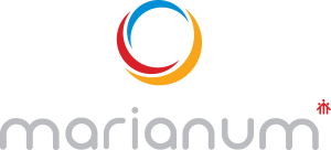 logo_marianum_verzej